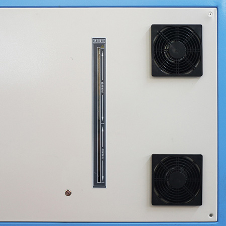 Ultra-Low Temp. Water-Cooled Chiller-3.JPG