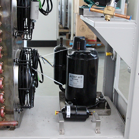 WaterAir Cooled Chiller-3.jpg
